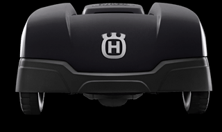 h310-0500.png