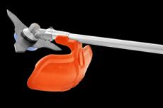 HUSQVARNA 535iRX (Töltő és akkumulátor nélkül)