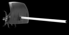 Husqvarna kapa adapter CA230
