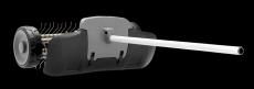 Husqvarna levegőztető adapter DT600