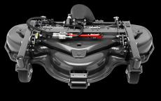 Combi 155X vágóasztal