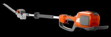 HUSQVARNA 520iHE3(Töltő és akkumulátor nélkül)