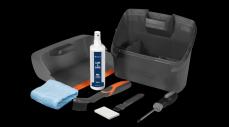 Tisztító és Karbantartó Készlet Robotfűnyíróhoz