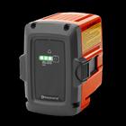 HUSQVARNA Battery BLi20