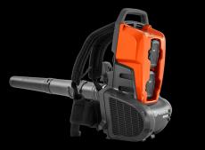 HUSQVARNA 340 IBT (Töltő és akkumulátor nélkül)