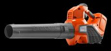 HUSQVARNA 320iB (Töltő és akkumulátor nélkül)