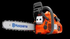 HUSQVARNA 450 e-széria