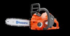 HUSQVARNA 535i XP® (Töltő és akkumulátor nélkül)