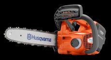 HUSQVARNA T535i XP® (Töltő és akkumulátor nélkül)