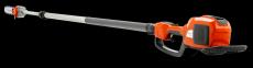 HUSQVARNA 530iPT5 (Töltő és akkumulátor nélkül)