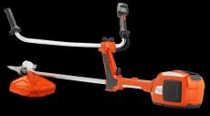 HUSQVARNA 520 IRX (Töltő és akkumulátor nélkül)